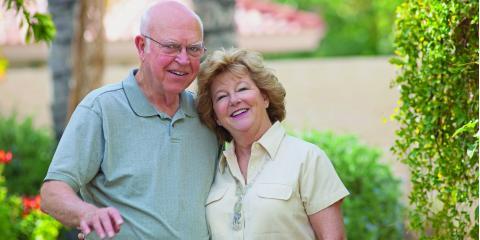 Legacy at Monte Vista, Senior Services, Services, Monte Vista, Colorado
