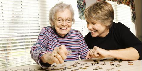 Top 3 Assisted Living Myths Debunked , Greenville, Ohio