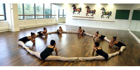 3 Things to Look for in a Dance Class for Your Child, Honolulu, Hawaii