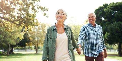 Chiropractic Care for Elderly Health , Wesley Chapel, Florida