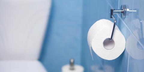 The Best Toilet Papers for Your Septic System, Kerrville, Texas
