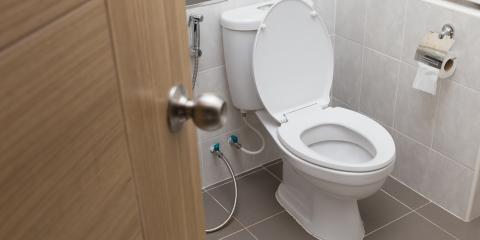 3 Indicators Your Property Needs Septic Repair, Bristol, Ohio