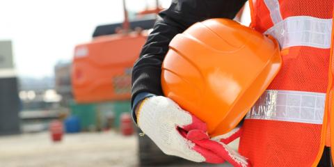 What Is Hydroexcavation & When Might You Need It?, ,