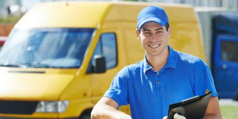 3 Reasons to Hire Professionals for Septic Maintenance & Repairs, Brady, Michigan
