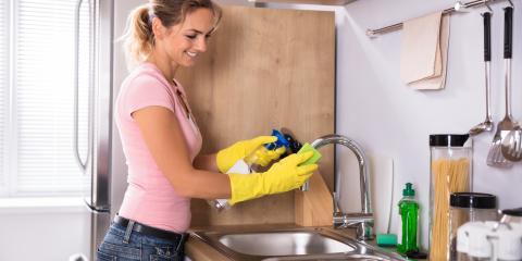 5 Plumbing Tips New Homeowners Should Know, Waialua, Hawaii