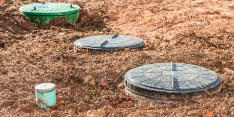 Septic System Laws in Missouri, Union, Missouri