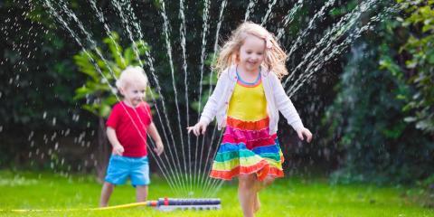 3 Summertime Septic Maintenance Tips , Waterloo, Illinois