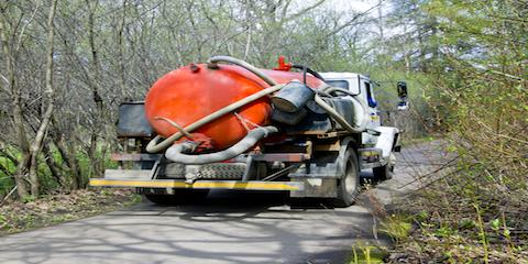 3 Tips for Maintaining Your Septic Tank, Byhalia, Mississippi