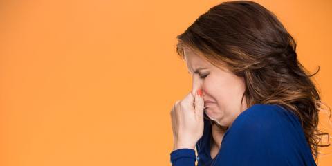 3 Tips for Septic Tank Odor Control, Corbin, Kentucky