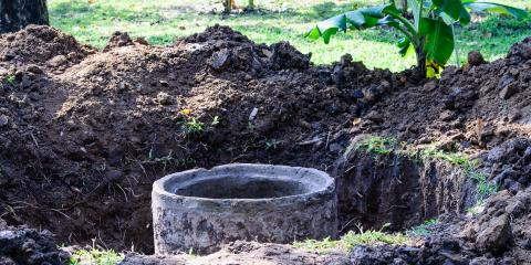 When Do You Need to Schedule Septic Pumping?, Lakeville, Minnesota