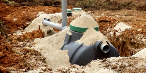 FAQ: What Should I Expect When I Schedule Septic Tank Pumping?, Hilo, Hawaii