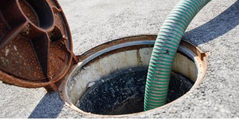 4 Signs You Need Septic Tank Pumping Service, Waterloo, Illinois