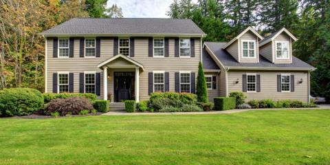 3 Septic Tank Questions All Homeowners Should Ask, Stamford, Connecticut