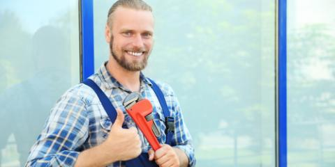 4 Signs Your Septic System Needs Professional Maintenance Service, Corbin, Kentucky