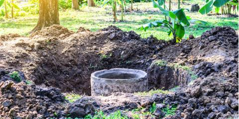 How Often Should You Clean Your Septic System?, Jacksonville, Arkansas