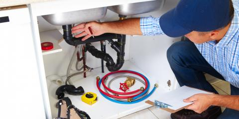 What Is Septic System Testing?, Oxoboxo River, Connecticut