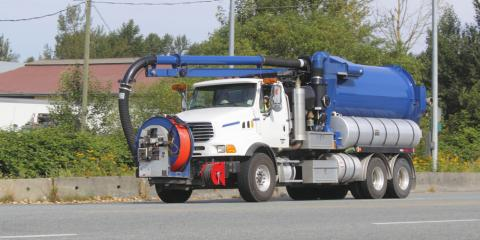 3 Frequently Asked Questions About Septic Tank Maintenance , Webster, New York