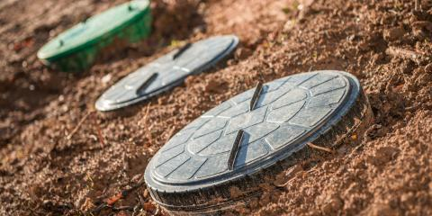The 3 Most Helpful Septic Tank Maintenance Tips, Middleburg, Pennsylvania