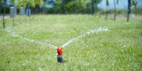 3 Septic Tank Maintenance Tips to Remember This Summer , Lawrence, Ohio