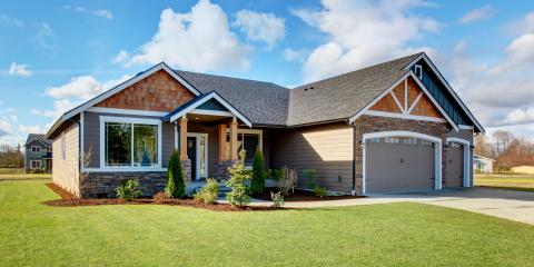 How to Choose the Right Septic System, Yoder, Oregon