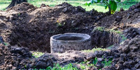 Common FAQs About Septic Tanks, West Plains, Missouri