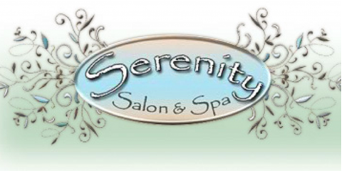 Serenity Salon & Spa: The Day Spa You'll Never Want to Leave!, Bloomfield, New Jersey