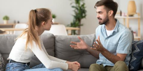 How to Talk to a Loved One About Their Addiction, Albemarle, North Carolina