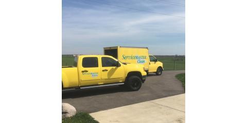 ServiceMaster Restoration by BTM, Restoration Services, Services, Ft Mitchell, Kentucky
