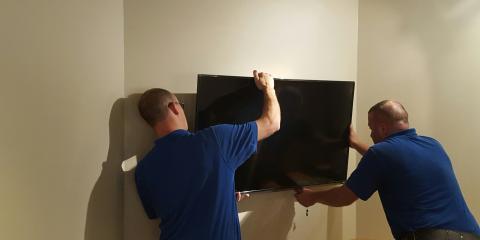 Big Screen TV to watch NCAA Tournament? , Silverton, Ohio