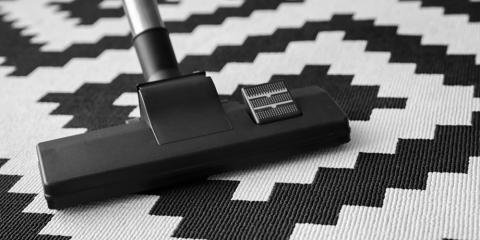 Top 3 Ways Residential Carpet Cleaning Will Keep You Healthy, Ashtabula, Ohio