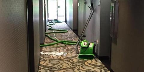 3 Benefits of Carpet Cleaning with SERVPRO of Greater St. Augustine/St. Augustine Beach, St. Augustine, Florida
