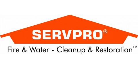 Hearing It Right the First Time! SERVPRO SPOTLIGHT: Category of Water, Lake Havasu City, Arizona