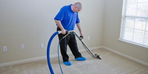 3 Tips for Choosing a Carpet Cleaning Service, Rochester, New York