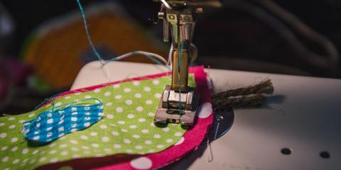 Why Sew Special Is the Best Place to Buy a Sewing Machine, Kahului, Hawaii