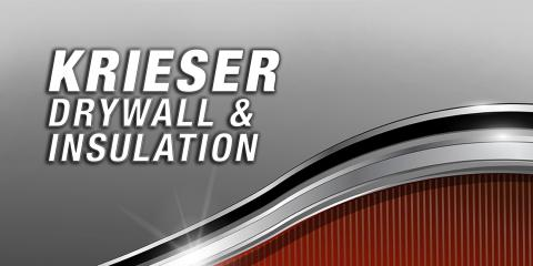 Seward's Premier Drywall Installation Specialists Will Appear at a Home & Garden Show, Seward, Nebraska