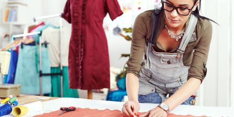 Why Should You Enroll in Sewing Classes?, Ellicott City, Maryland