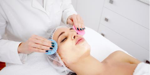 What Is The Role Of An Esthetician?, Seymour, Connecticut