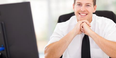 Job Searching for a Data Entry Position? Staffworks Inc. Has Positions Open!, Seymour, Connecticut