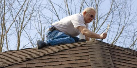 The Importance of Having a Contractor Regularly Inspect Your Roof, Seymour, Indiana