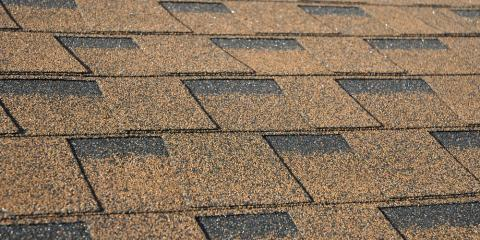 Is Your Residential Roof Ready for Spring?, Seymour, Indiana