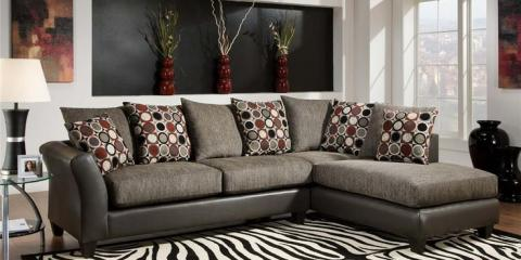 Living Room Furniture Amp Beyond Classic Summer Decorating Ideas Fort Worth