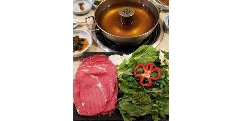A Beginner's Guide to Eating Hot Pot the Right Way, Honolulu, Hawaii