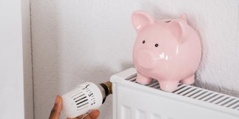3 Energy-Saving Tips to Drop Summer Heating & Cooling Costs, Kittanning, Pennsylvania