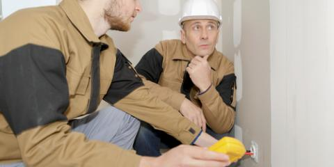 Electrical Repair Team Lists 5 Must-Have Features for Your Entertainment System, Wilton, California