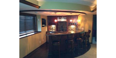 Benefits of Employing General Remodel Contractors, Lakeville, Minnesota