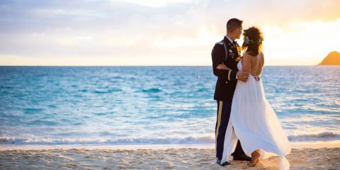 3 Compelling Reasons to Hire a Wedding Videographer, Honolulu, Hawaii