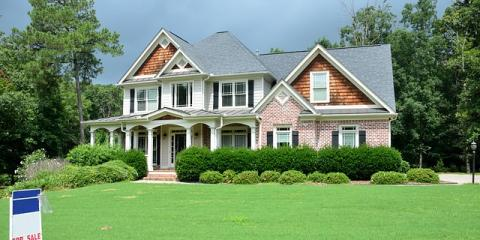 House Cleaning Tips: Taking Your Time Before Selling, Pittsford, New York