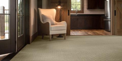 Shaw Tuftex Carpet Sale!, North Whidbey Island, Washington