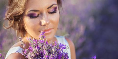 What Is Aromatherapy?, Shawano, Wisconsin