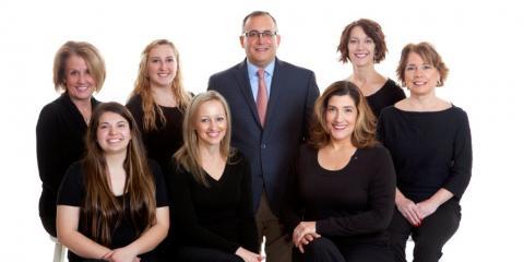 Society Hill Dental in Lewisburg, Dentists, Health and Beauty, Lewisburg, Pennsylvania